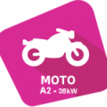 Moto (A2)